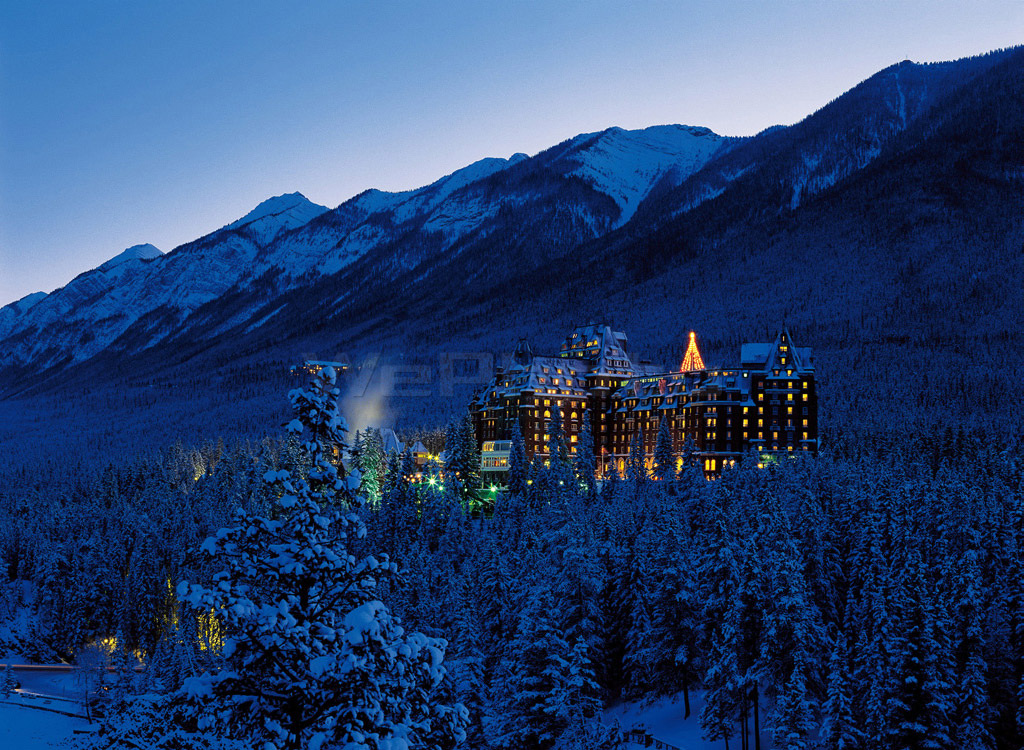 BLUE MOMENT /Banff PM4:58(221)